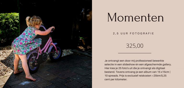 workshop fotografie Arnhem gelderland